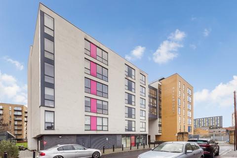 2 bedroom flat for sale - Conington Road SE13