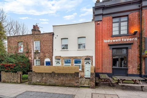 2 bedroom flat for sale - Ladywell Road, SE13