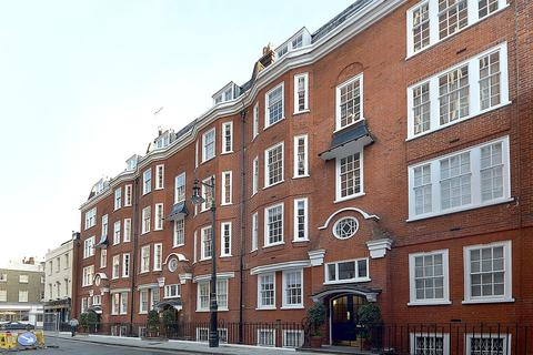 1 bedroom apartment to rent - Garrick House, Carrington Street, London, W1J