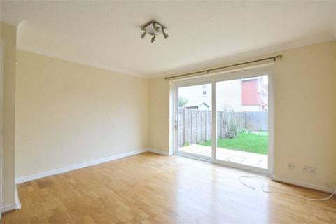 2 bedroom terraced house to rent - Ridge Close, London, SE28