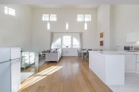 2 bedroom apartment to rent - Swallow Street, Mayfair