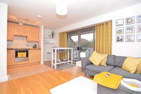 1 bedroom apartment for sale - Anchor Terrace, Penryn