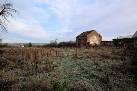 Land for sale - Land North Of Woodside Lodge, Dents Villas, Witton Park, DL14