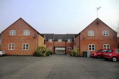 2 bedroom apartment to rent - Barnby Court, Barnby Road, Newark