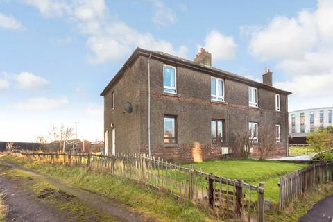 1 bedroom ground floor flat for sale - 36 Whirlbut Crescent, Dunfermline, KY11 3AE