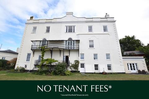 5 bedroom house to rent - The Retreat Drive, Exeter, Devon