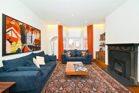 2 bedroom flat for sale - Bickenhall Street, London. W1U