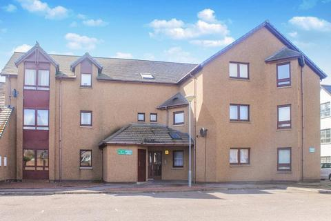 2 bedroom flat to rent - King Street, Inverness, IV3 5HJ