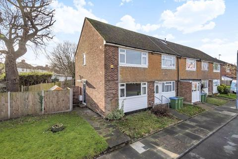 2 bedroom end of terrace house for sale - High Point, New Eltham