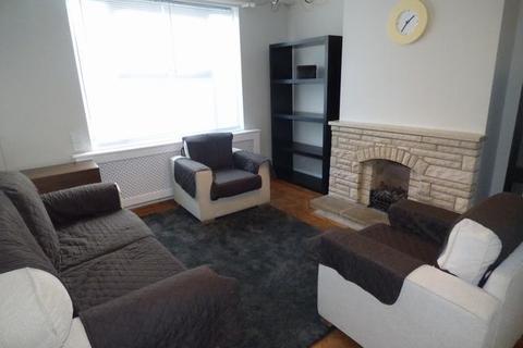 3 bedroom semi-detached house to rent - Saxon Drive, West Acton