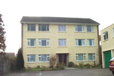 2 bedroom apartment to rent - 1 Limes Court, Cowbridge, The Vale Of Glamorgan, CF71 7BL