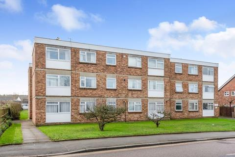 2 bedroom flat for sale - Chelsiter Court, Main Road, Sidcup, DA14 6PL