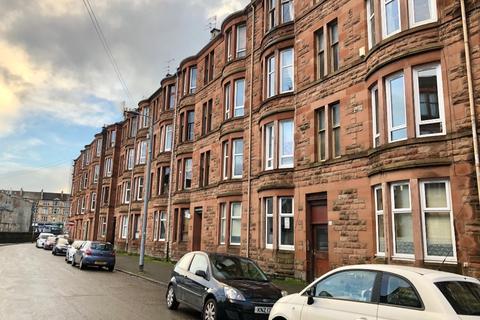 1 bedroom flat - ,torrisdale Street, Queens Park, Glasgow