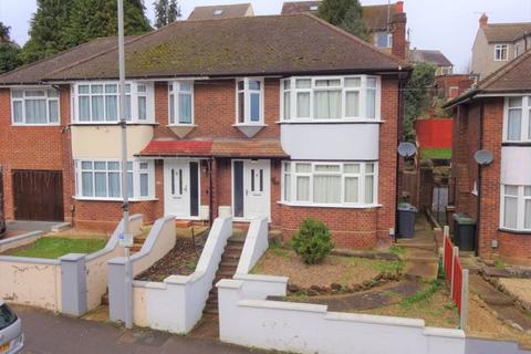 3 bedroom semi-detached house for sale - Farley Hill.