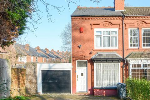 3 bedroom house for sale - Selsey Avenue, Edgbaston, West Midlands, B17