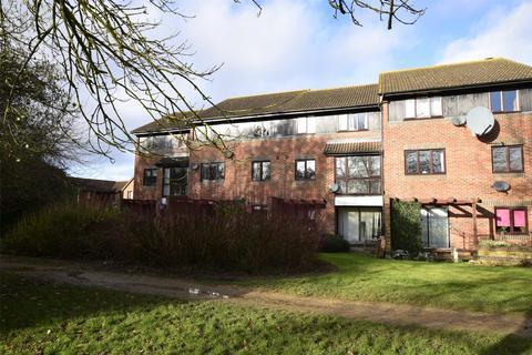 2 bedroom apartment to rent - Eldridge Close, ABINGDON, Oxfordshire, OX14