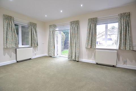 2 bedroom retirement property to rent - Denmark Road, Bromley