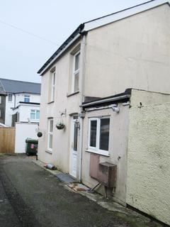 3 bedroom detached house to rent - National Street, Tywyn