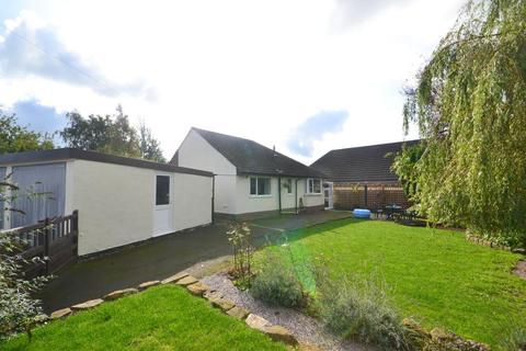 2 bedroom detached house for sale - Back Birch View, Whalley Road, Barrow, BB7 9BA
