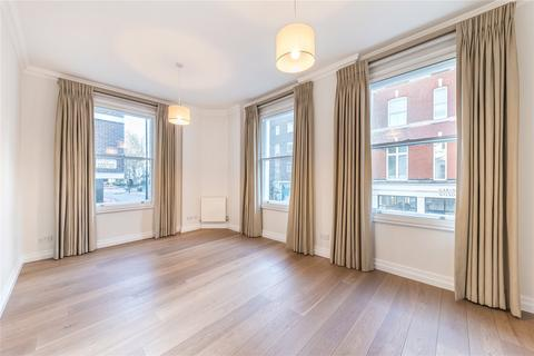 2 bedroom character property to rent - Pont Street, Sloane Square, London, SW1X
