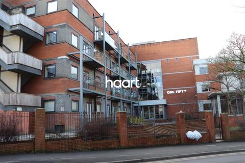 1 bedroom flat to rent - Great Location