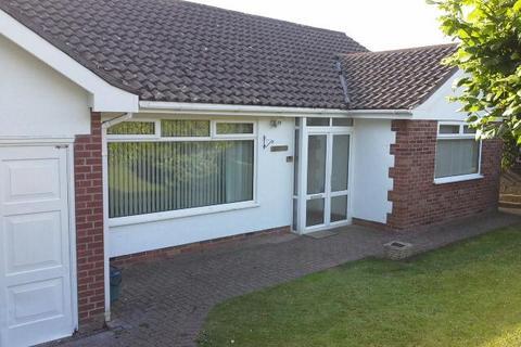 3 bedroom bungalow to rent - Publow Lane, Pensford, Bristol, BS39 4HW