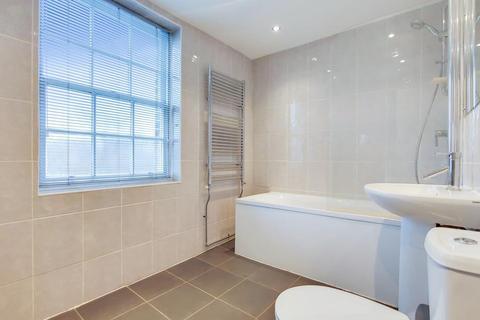 2 bedroom flat to rent - Brixton Road, London SW9
