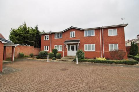 2 bedroom apartment for sale - Wennington Road, Southport