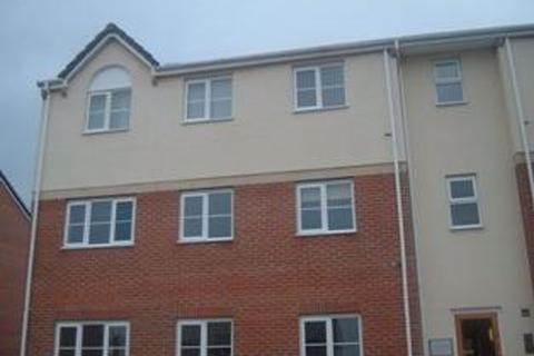 2 bedroom apartment for sale - Millside Apartments, Blueberry Avenue, New Moston, Greater Manchester, M40 0GF