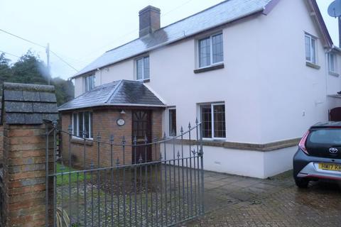 2 bedroom cottage to rent - Macketts Lane, Newport