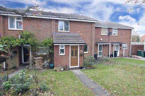 3 bedroom house for sale - Epsom Downs