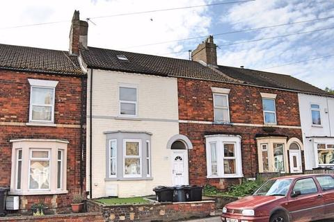 3 bedroom terraced house to rent - Dysart Road, Grantham