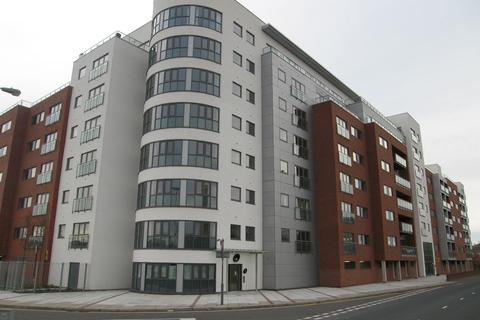 1 bedroom apartment to rent - The Reach, Leeds Street