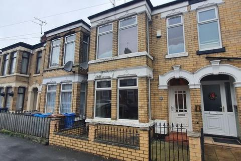 3 bedroom terraced house for sale - Ryde Street, Hull