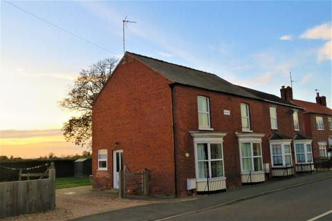 3 bedroom house to rent - South Street , Swineshead, Boston