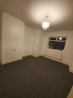 1 bedroom flat to rent - Winchester Road, London