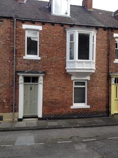 5 bedroom house to rent - Allergate Terrace, Durham
