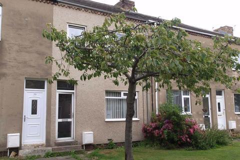 3 bedroom terraced house to rent - Ridley Street, Cramlington