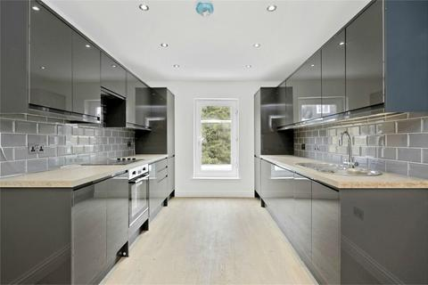2 bedroom apartment to rent - Leythe Road, LONDON, W3