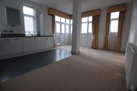 2 bedroom flat to rent - 2 Bedroom Apartment Wickford Town Centre