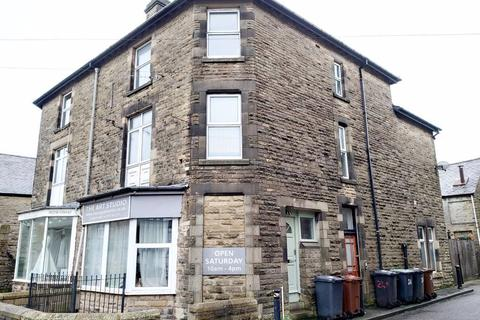 1 bedroom flat to rent - Dale Road, Buxton, Derbyshire