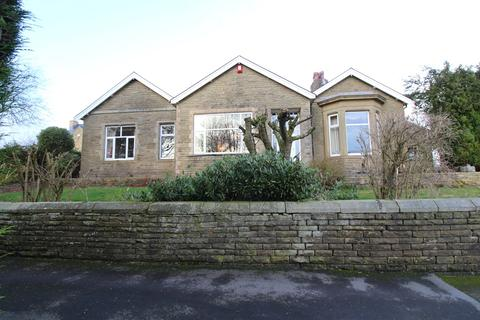 4 bedroom detached house for sale - Back Leeming, Oxenhope, Keighley, BD22