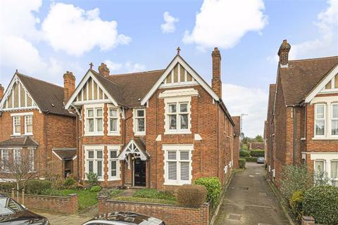 2 bedroom flat for sale - Kimbolton Avenue, Bedford