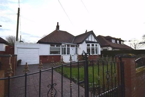 2 bedroom detached bungalow for sale - Thornleigh Gardens, Cleadon