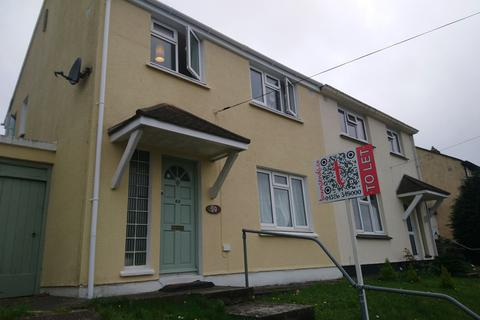 4 bedroom house share to rent - Acacia Road, Falmouth, TR11