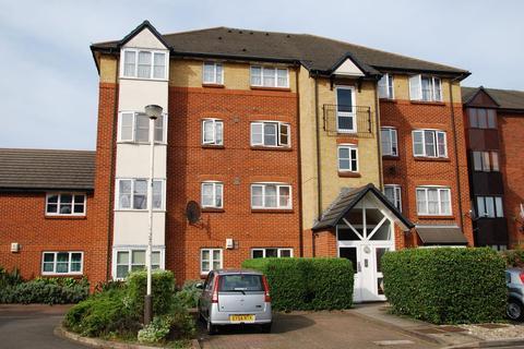 2 bedroom flat for sale - Westcott Park