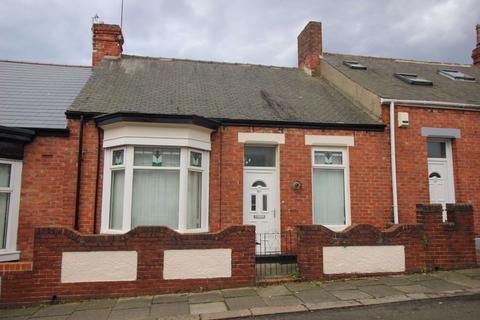 3 bedroom cottage to rent - Queens Crescent