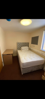 1 bedroom house share to rent - The Jason Trigg Building -, Claremont, Bradford