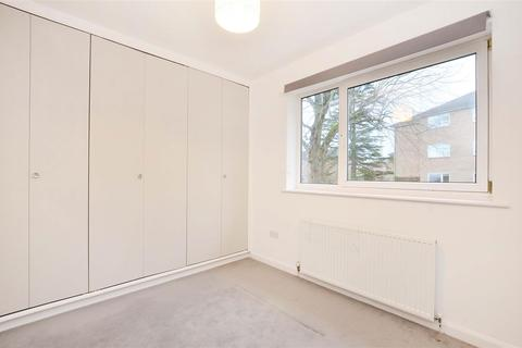 3 bedroom apartment to rent - Apt 22 Dalebrook Court, Belgrave Road, Sheffield, S10 3JJ