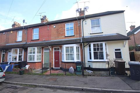 3 bedroom terraced house to rent - Marlborough Road, Chelmsford